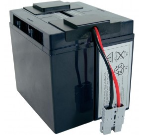 RBC7 - CSB Replacement Battery for APC UPS