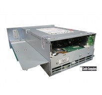 AJ041A - HP LTO4 LVD Drive and Tray For MSL2024/4048/8096 With warranty
