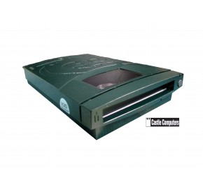 V2000S 2GB External SCSI with PSU & Cable & Warranty