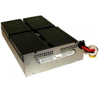 RBC23 With Tray - APC Battery Set With Tray