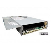 676R6 - Dell LTO5 HH SAS Drive With Tray For TL Series Loaders
