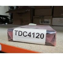 TDC4120 - Tandberg 1.2GB Streamer