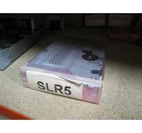 SLR5 - Tandberg 4/8GB Streamer Internal