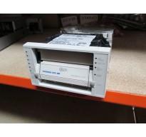 6255EI - Tandberg 20/40GB Internal Tape Drive