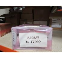 6326EI - Tandberg 35/70GB Internal DLT