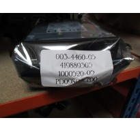 003-4460-05 - HP LTO4 Drive Only For SL500- 4GB F/C No Tray+