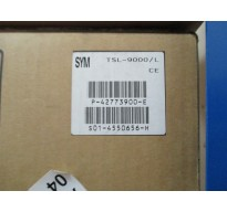 TSL9000L - Sony Internal DDS3 AutoLoader Unused and Boxed
