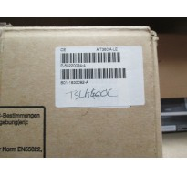 TSL-A400C - Sony AIT AutoLoader Unused and boxed