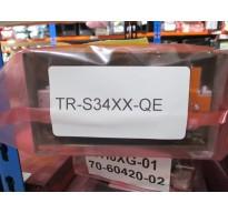 TR-S34XX-QE - Quantum SDLT600 Loader Drive