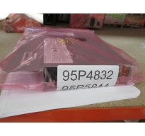 95P4832 - IBM LTO3 HH LVD Drive and Tray For TS Series AutoLoaders