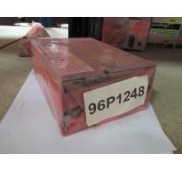 96P1248 - IBM LTO3 LVD Loader Drive