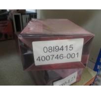 08L9415 - IBM LTO1 Loader Drive