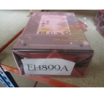 EH899A - HP Ultrium 3280 Internal FH LTO5 SAS InterFace