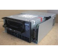 AH682A - HP EML LTO4 F/C Drive and Tray