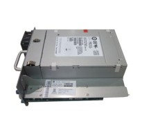 603880-001 - HP MSL LTO5 Ultrium 3280 F/C Tape Drive & Tray For MSL Series