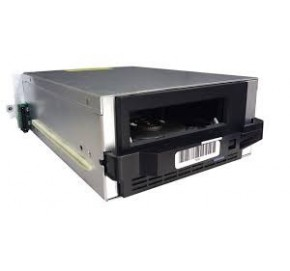 HH137 - Dell ML6000 LTO3 LVD Drive and Tray