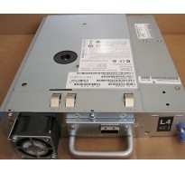 N8V0K - Dell LTO4 HH SAS Drive With Tray For TL Series Loaders Warranty Included