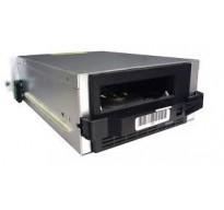 8-00406-01 - ADIC/Quantum LTO3 LVD SCSI Drive and Tray