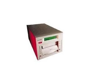 98-5453-01 - ADIC 15-30GB External DLT