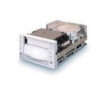 TH6XA-ES - Quantum DLT Loader Drive