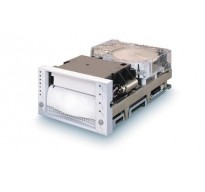 TH5XB - Quantum DLT4000 Differential Loader Drive L200