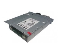 AG118A - HP LTO448 Drive and Tray For MSL2024/4048 1/8 G2 Loaders LVD