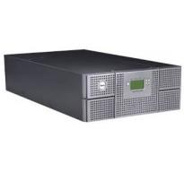 TL4000 - Dell TL4000 LTO AutoLoader