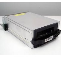95P4828 - IBM LTO4 4GB F/C Drive & Tray For TS3310 / 3576 With 90 day warranty