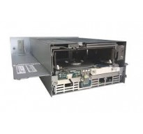 JW280 - Dell LTO3 LVD Loader Drive and Tray For TL4000/2000 Loaders