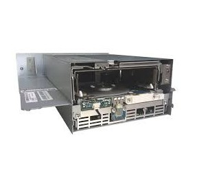 JM796 - Dell LTO4 FH SAS Drive and Tray For TL Series AutoLoaders With Warranty