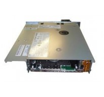 46X6073 - Dell LTO5 HH SAS Drive With Tray For TL Series Loaders