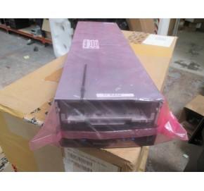 310336703 - Storagetek loader drive with warranty