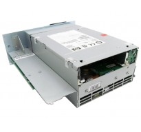 AG328B - HP LTO3 F/C 4GB With Tray For MSL2024/4048