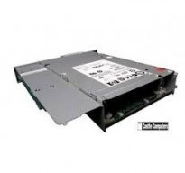 603881-001 - HP MSL LTO5 Ultrium 3000 HH SAS Drive and Tray