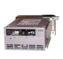 412501-001 - HP MSL LTO2 Loader Drive and Tray With VHDCI Connectors