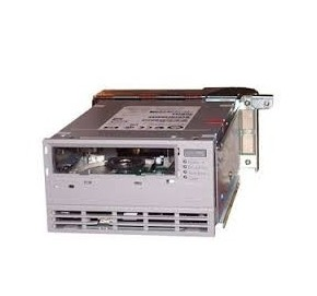 973605-101 - HP LTO3 LVD Drive For MSL Loaders Working with warranty