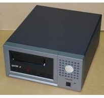 T70PF - Dell LTO4 External SAS