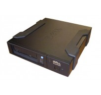 U306F - Dell External LTO3 HH LVD Drive Tested with warranty