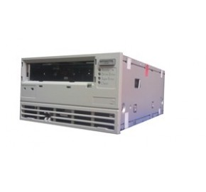 PD073F 804 - HP LTO3 LVD Drive For MSL Loaders- No Tray