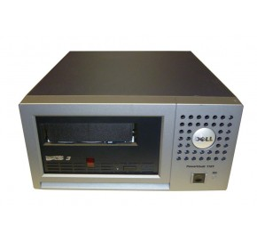 NP888 - Dell LTO3 External PV110T