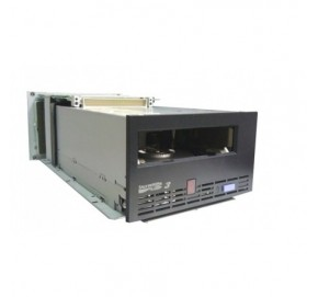 DD033 - Dell PV132T LTO3 Loader Drive and Tray LVD