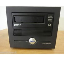 H0041 - Dell External LTO1