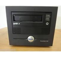 H0041 - Dell External LTO1
