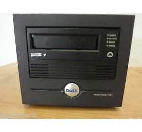 R946 - Dell External LTO1
