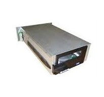 CD259 - Dell PV136T LTO2 Drive and Tray LVD*