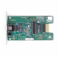 3C1206-3 - 3COM TP Tranceiver