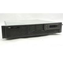 320854-001 HP R1500XR FRONT FACIA / BEZEL / PANEL