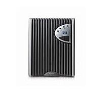 HP / COMPAQ T700 UPS FRONT FACIA / BEZEL / PANEL ONLY
