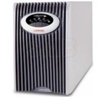 HP / COMPAQ T1000XR UPS FRONT FACIA / BEZEL / PANEL ONLY