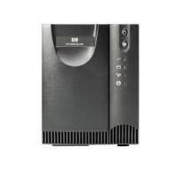 HP T1500 G3 UPS FRONT (LEFT) FACIA / BEZEL / PANEL ONLY